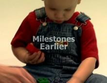 BabyPlus – Web Promo Video