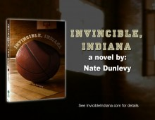 Invincible, Indiana – TV Spot