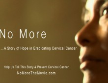 """No More"" Teaser (The Campaign) – Documentary Short Film Promo Edit"